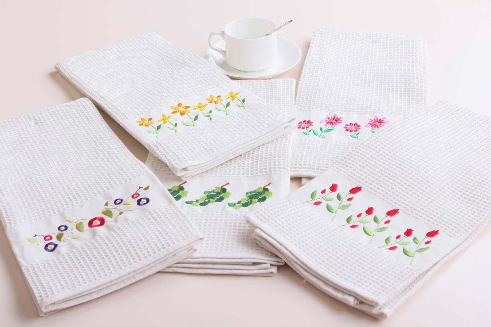 Yuyao City Tiangong Pile Blanket Factory